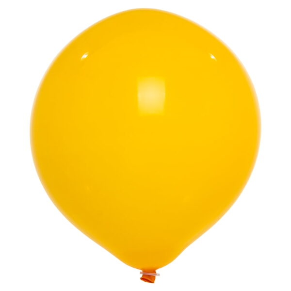 "BALLOONS UNITED - CATTEX Giant Balloon 32"" (80cm)"