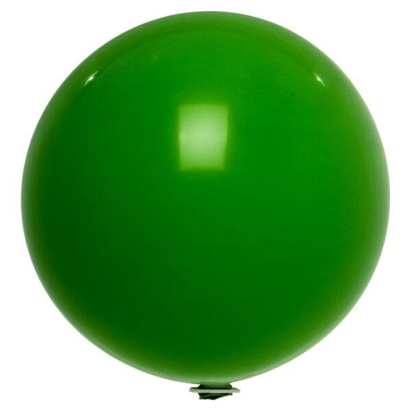 "BALLOONS UNITED - CATTEX Giant Balloon 72"" (180cm) Standard"