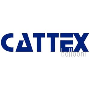 CATTEX