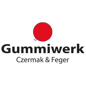 CZERMAK & FEGER